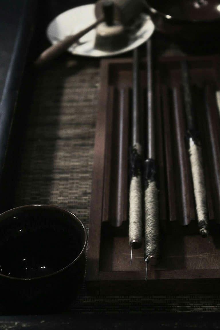 ลายสัก รอยสัก ลายสักญี่ปุ่น